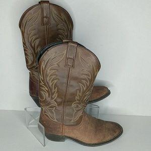 Laredo Women's Boots Size 6.5